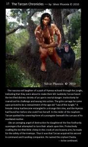 TarzanChronicles15