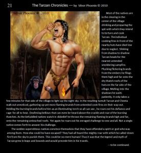 TarzanChronicles21