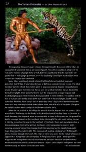 TarzanChronicles23