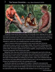 TarzanChronicles3