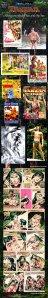 TarzanTribute14