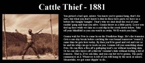 CattleThief1881-BunkerBam