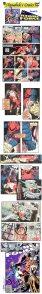 ComicsSpecials-AtariForce5