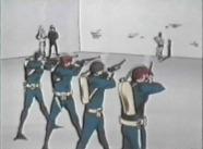 firing squad 2