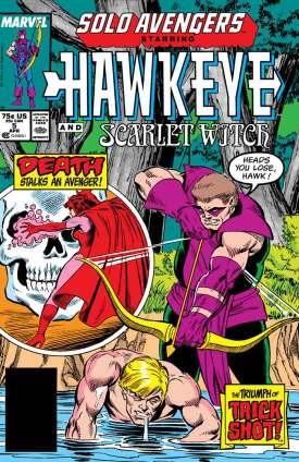 hawkeye01