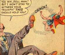 dollman20-47c