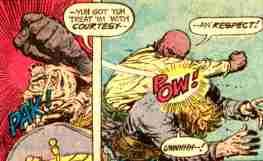 ComicBookLoverBlake3013