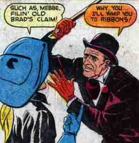 ComicBookLoverBlake019
