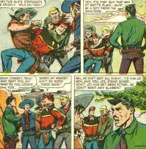 ComicBookLoverBlake020