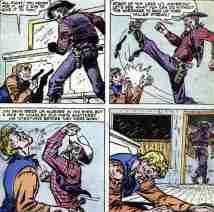 ComicBookLoverBlake032