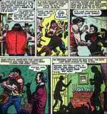 ComicBookLoverBlake121